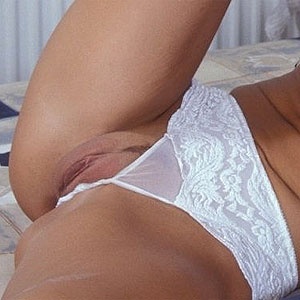 Free panty pic galleries